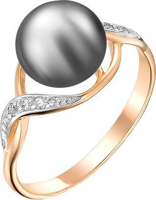Кольца De Fleur 31515A2