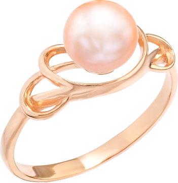 Кольца De Fleur 31516A3 кольца de fleur 31370a1