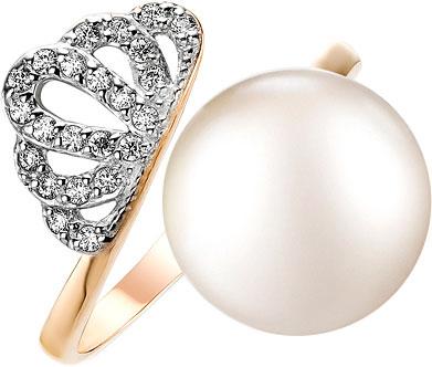 Кольца De Fleur 31530A1 кольца de fleur 27064s1