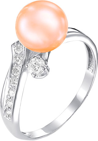 Кольца De Fleur 51014S3