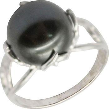Кольца De Fleur 51064S2 кольца de fleur 31370a1