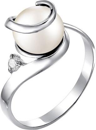Кольца De Fleur 51150S1 кольца de fleur 27632s1