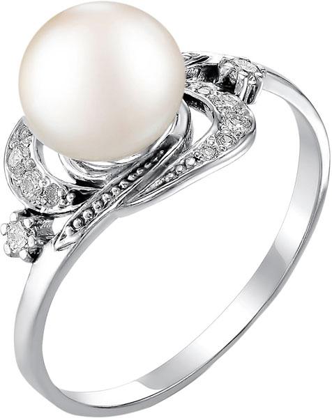 Кольца De Fleur 51160S1 цена 2016