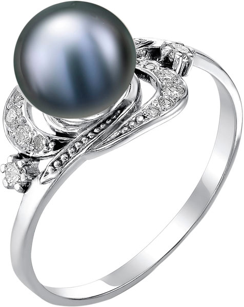 Кольца De Fleur 51160S2 кольца de fleur 31370a1