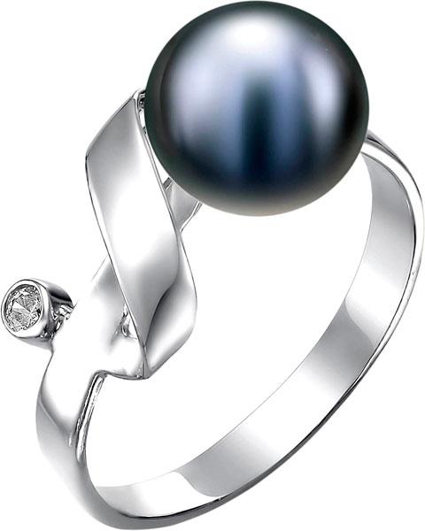 Кольца De Fleur 51178S2 кольца de fleur 31370a1