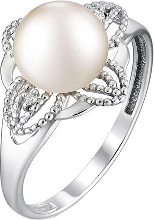 Кольца De Fleur 51226S1_18 кольца de fleur 27018s2