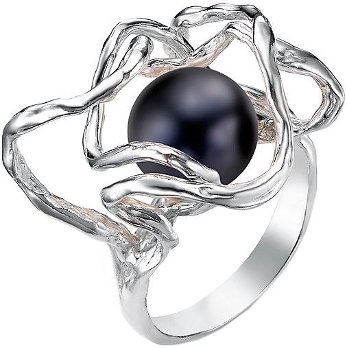Кольца De Fleur 51244S2 кольца de fleur 31370a1