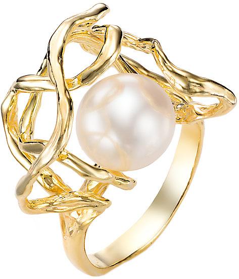 Кольца De Fleur 51244Y1 кольца de fleur 27018s2