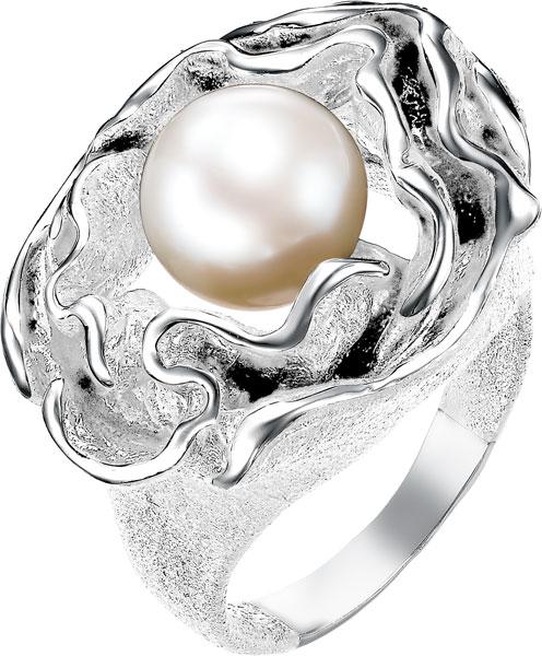 Кольца De Fleur 51246S1W кольца de fleur 31370a1
