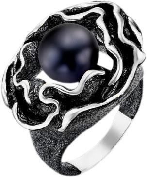 Кольца De Fleur 51246S2M цена 2016