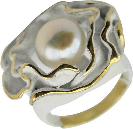 Кольца De Fleur 51246Y1W цена 2016