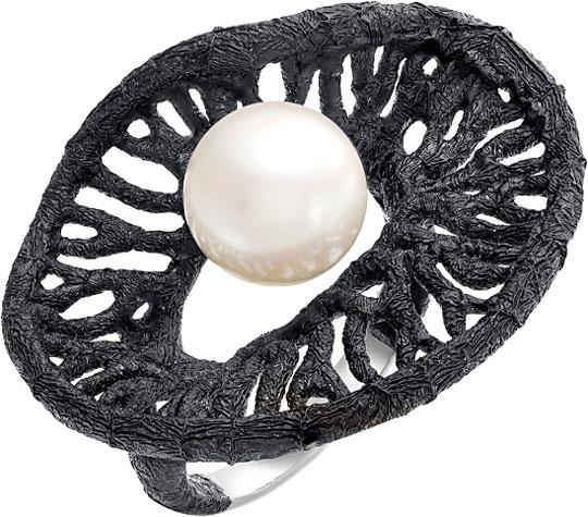 Кольца De Fleur 51265S1M кольца de fleur 27408s5