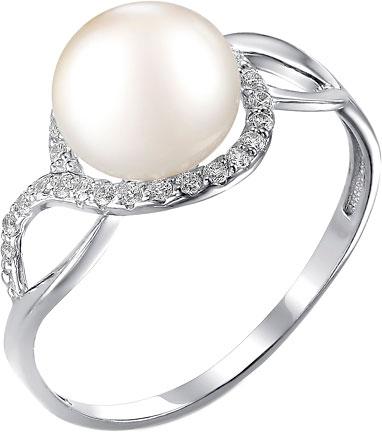 Кольца De Fleur 51301S1 кольца de fleur 31370a1
