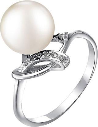 Кольца De Fleur 51304S1 кольца de fleur 31370a1