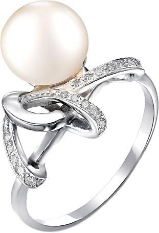 Кольца De Fleur 51306S1 кольца de fleur 27018s2