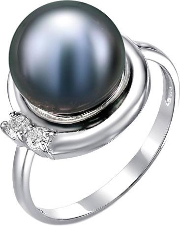Кольца De Fleur 51312S2 кольца de fleur 31370a1