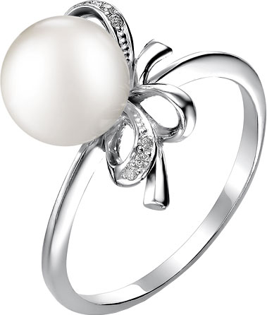 Кольца De Fleur 51333S1