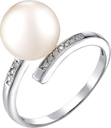 Кольца De Fleur 51350S1