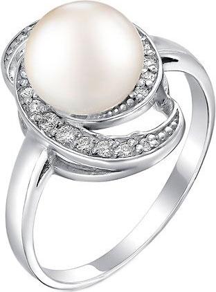 Кольца De Fleur 51388S1 кольца de fleur 27064s1