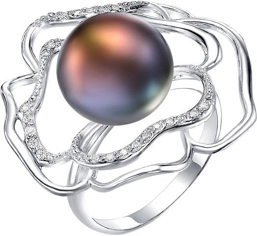 Кольца De Fleur 51394S2 кольца de fleur 31370a1