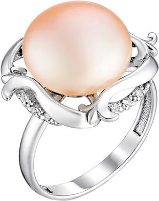 Кольца De Fleur 51396S3 кольца de fleur 31370a1