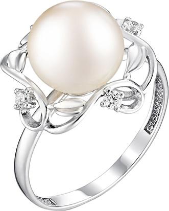 Кольца De Fleur 51397S1