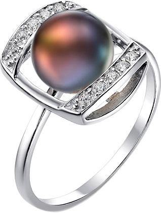 Кольца De Fleur 51501S2 кольца de fleur 51014s3