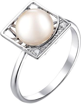 Кольца De Fleur 51503S1 кольца de fleur 27064s1