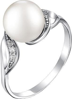 Кольца De Fleur 51513S1 кольца de fleur 27632s1