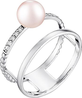 Кольца De Fleur 51540S3