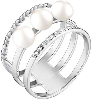 Кольца De Fleur 51541S1 кольца de fleur 27064s1