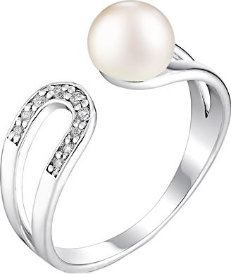 Кольца De Fleur 51543S1 кольца de fleur 27064s1