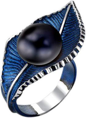 Кольца De Fleur 51800S2U кольца de fleur 31370a1