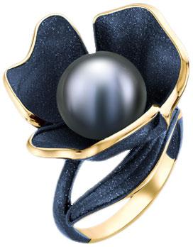 Кольца De Fleur 51806Y2U