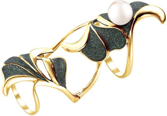 Кольца De Fleur 51817Y1Z цена 2016