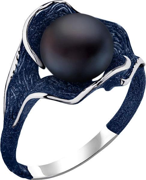 Кольца De Fleur 51818S2U