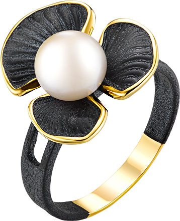 Кольца De Fleur 51821Y1B кольца de fleur 27064s1