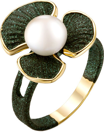 Кольца De Fleur 51821Y1Z