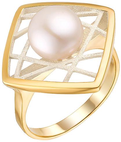 Кольца De Fleur 51843Y1H кольца de fleur 27064s1