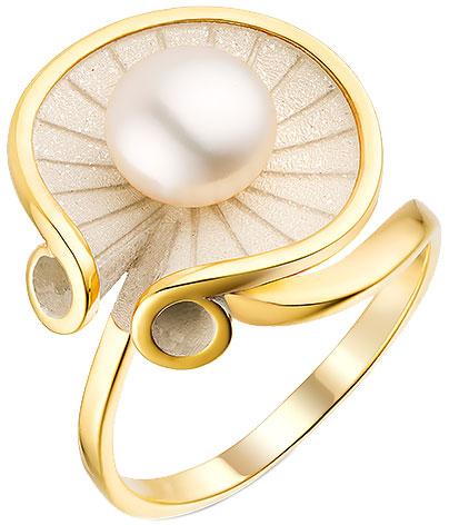 Кольца De Fleur 51850Y1H