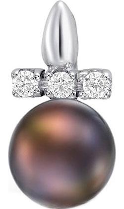 Кулоны, подвески, медальоны De Fleur 53208S2
