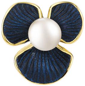 Кулоны, подвески, медальоны De Fleur 53821Y1U