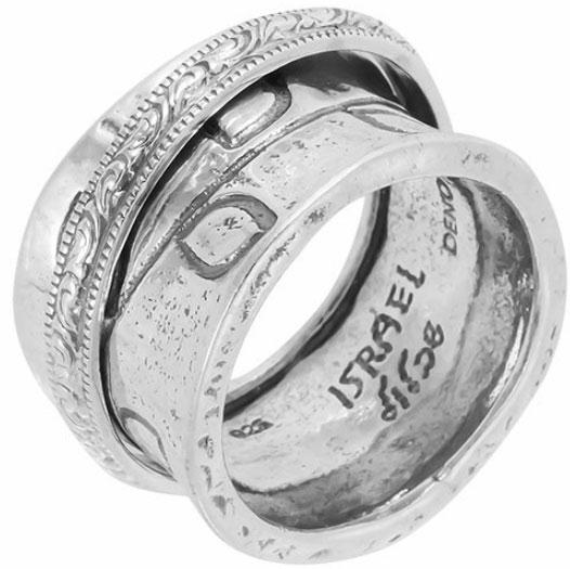 Кольца DEN'O 01R1665