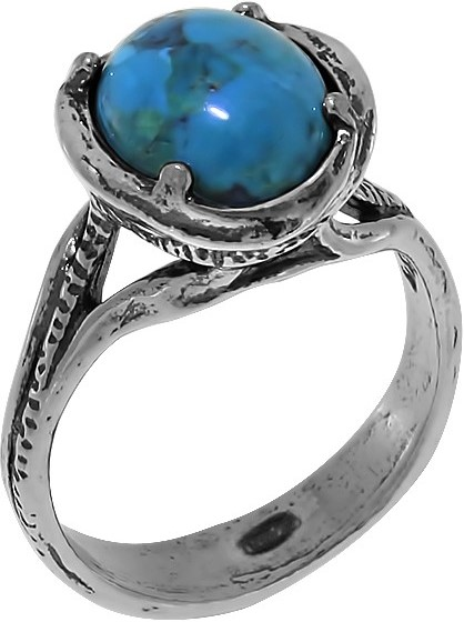 Кольца DEN'O 01R1725TQ кольца den'o 01r539ms
