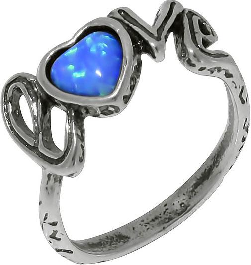 Кольца DEN'O 01R2190OP