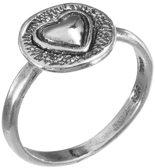 Кольца DEN'O 01R2739 кольца den'o mvr1458ms