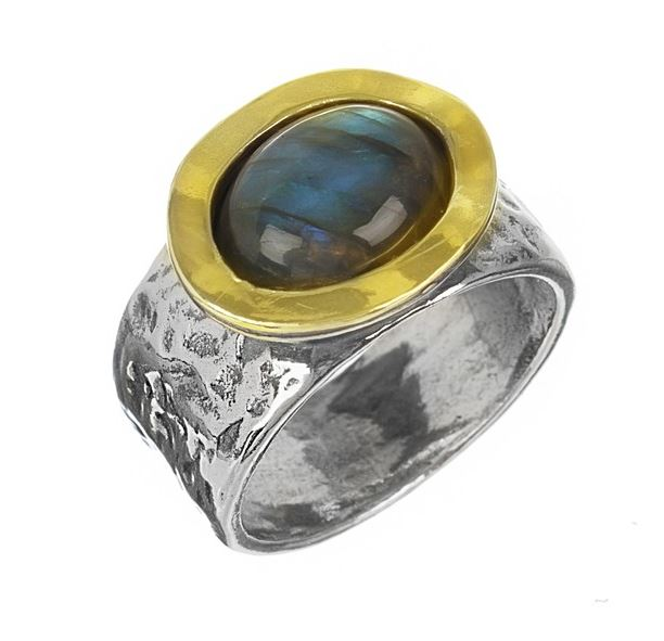 Кольца DEN'O 01R549GLB