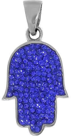 Кулоны, подвески, медальоны DEN'O APSA1000B жен мотаться в виде подвески кулон кисточка серебряный круглый серьги назначение повседневные