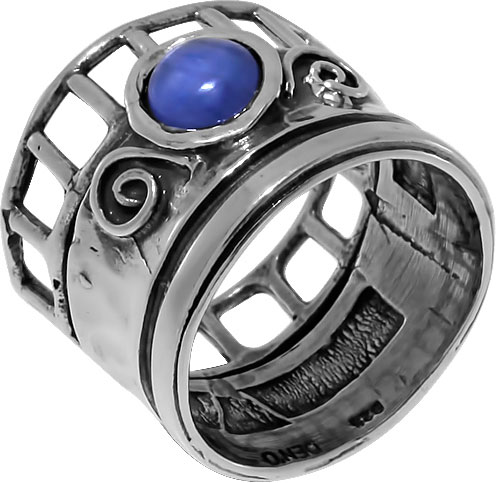 Кольца DEN'O MVR1320KT