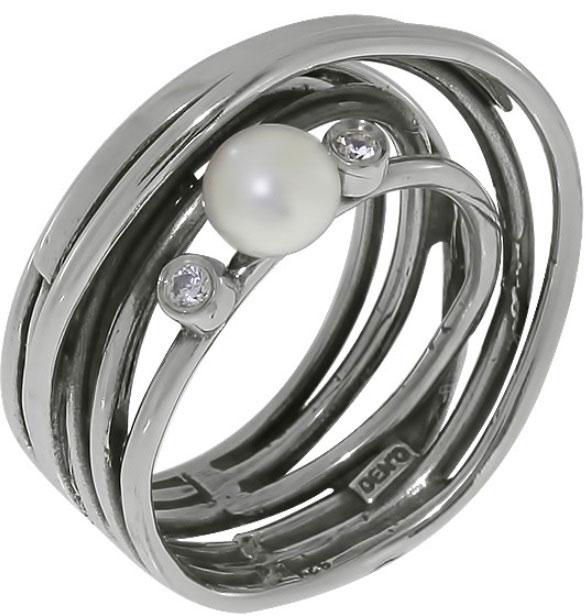 Кольца DEN'O MVR1415PL кольца den'o 01r539ms